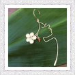 画像6: Island Girl Pierce/Earring (6)