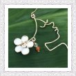 画像7: Island Girl Pierce/Earring (7)